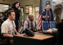 Brooklyn Nine-Nine Season 6 Episode 14 Review: Ticking Clocks