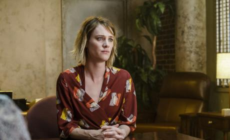 The Vote - Halt and Catch Fire Season 3 Episode 7
