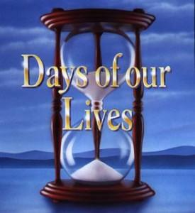 Days of Our Lives Names New Head Writer