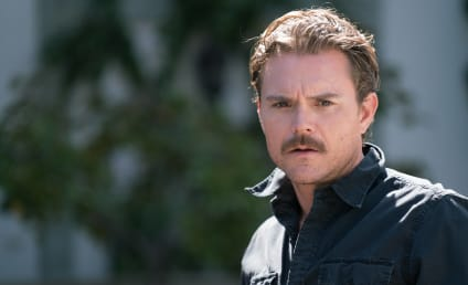 Lethal Weapon Season 1 Episode 6 Review: Ties That Bind