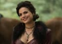 Once Upon a Time: Lana Parrilla To Make Directorial Debut This Season!