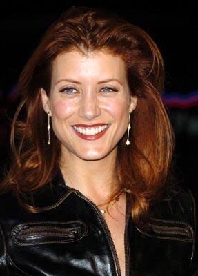 Kate Walsh Withdraws From Movie