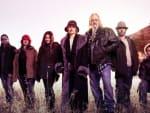 The Brown Family Returns - Alaskan Bush People