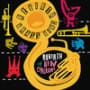 Rebirth brass band what goes around comes around