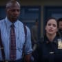 Raising Morale  - Brooklyn Nine-Nine Season 6 Episode 13