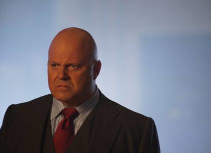 Watch Gotham Season 3 Episode 6 Online