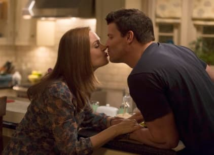 Watch Bones Season 9 Episode 12 Online