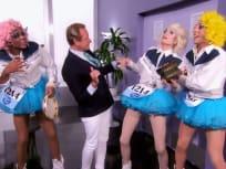 World's Worst - RuPaul's Drag Race