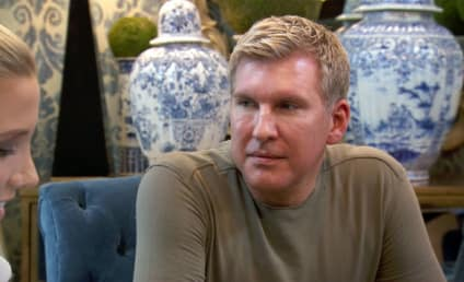 Watch Chrisley Knows Best Online: Season 5 Episode 5