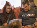 Can I See That? - Teen Mom 2