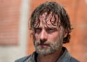 Watch The Walking Dead Online: Season 8 Episode 12