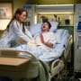 Jo Tries To Help - Grey's Anatomy Season 11 Episode 19