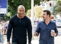 Watch NCIS: Los Angeles Online: Season 10 Episode 9