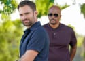 Watch Lethal Weapon Online: Season 3 Episode 6