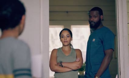 Queen Sugar Season 5 Episode 9 Review: In Summer Time To Simply Be