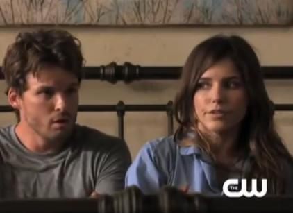 Watch One Tree Hill Season 9 Episode 2 Online