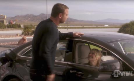 Ray Donovan Clip: Did Terry Cause Abby's Death?