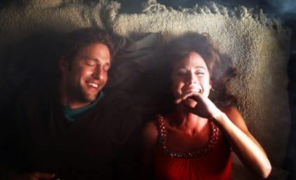 "Awkward Review: ""The Scarlet Eye"""