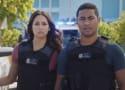 Watch Hawaii Five-0 Online: Season 8 Episode 13
