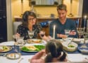 Watch This Is Us Online: Season 1 Episode 10