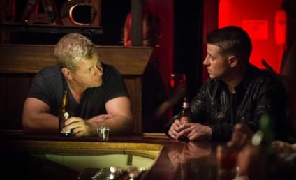 Southland Review: Clean Slate