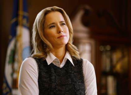 Watch Madam Secretary Season 3 Episode 18 Online