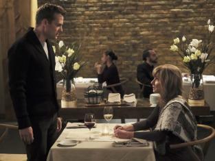 Watch Suits Online: Season 6 Episode 12 - TV Fanatic