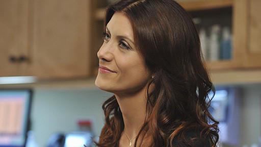Addison Forbes Montgomery