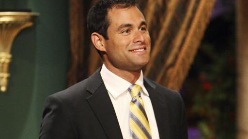 Jason Mesnick Picture