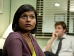 A Kelly Kapoor Pic