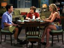 Two and a Half Men Season 6 Episode 12