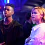 Night Out - Tall - Cloak and Dagger Season 2 Episode 1