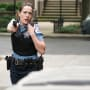 Ride-Along Short - Chicago PD Season 6 Episode 4