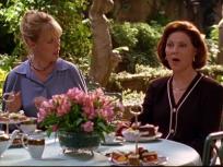 Gilmore Girls Season 2 Episode 6