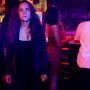 Teresa Makes a Call - Queen of the South Season 2 Episode 9