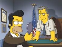 The Simpsons Season 22 Episode 9