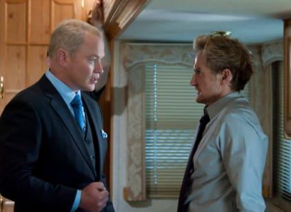 Watch Justified Season 3 Episode 11 Online