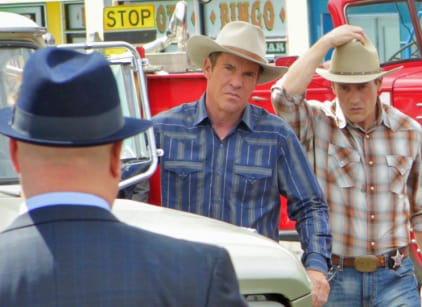 Watch Vegas Season 1 Episode 4 Online