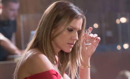 TV Ratings Report: Lucifer Returns Down