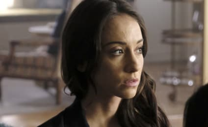 The Magicians: Julia Wicker Needs to Take the Wheel During Season 5