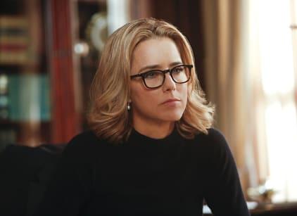 Watch Madam Secretary Season 1 Episode 2 Online