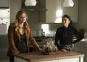 Watch PLL: The Perfectionists Online: Season 1 Episode 7