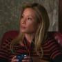 Good Coffee - Elementary Season 7 Episode 6