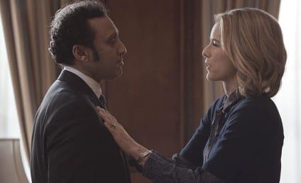 Madam Secretary Season 1 Episode 13 Review: Chains of Command