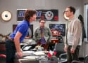 Watch The Big Bang Theory Online: Season 11 Episode 23