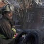 Too Late - Chicago Fire Season 6 Episode 13