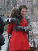 Blair and Harold