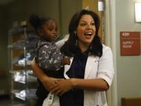 Grey's Anatomy Season 9 Episode 5