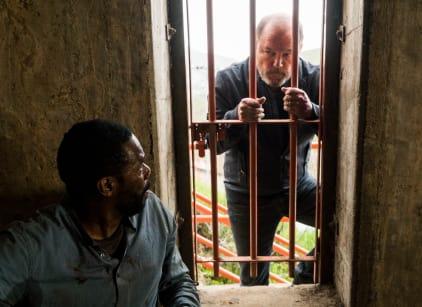 Watch Fear the Walking Dead Season 3 Episode 4 Online