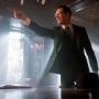 I am the Riddler! - Gotham Season 3 Episode 15